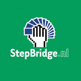 Alleen Stepbridge